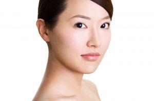 Vivier skincare products are a premium pharmaceutical skincare line