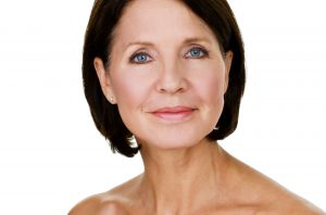 Anti-aging & Skin_resurfacing